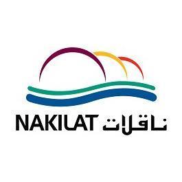Nakilat