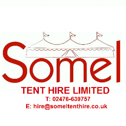 SOMEL TENT HIRE LTD  sc 1 st  Twitter & SOMEL TENT HIRE LTD (@SOMELTENTHIRE) | Twitter
