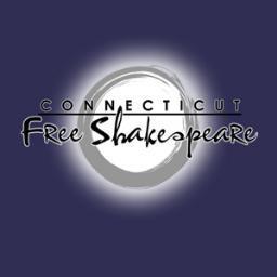Ct Free Shakespeare Cfshakespeare Twitter