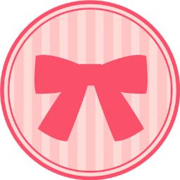 Sweetgirly 陳列中のお洋服のご紹介 リズリサのサロペットです ライトブルーのバラ柄がとってもキュート ハイウエストなサロペでシルエットもスリムに見せます Http T Co Jnyuayb3fo Http T Co Untdlq574r