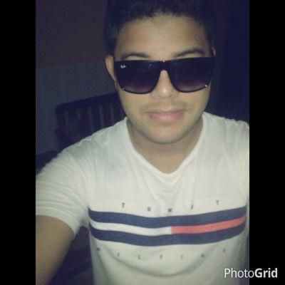 Ricardo costa ricarddocostta twitter for Ricardo costa