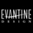 Team Evantine