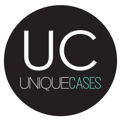 @UniqueCases_Mx