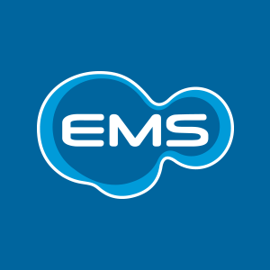 @EMSFarmaceutica