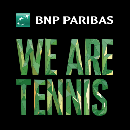 We Are Tennis (@WeAreTennis )