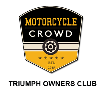 triumph owners club (@triumph_owners) | twitter