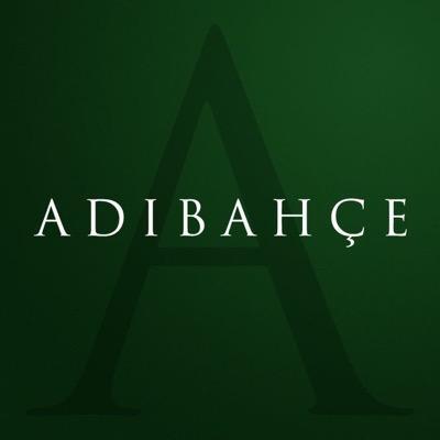 @ADIBAHCE
