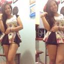 prettyJhanette ^_^ (@07_sofie) Twitter