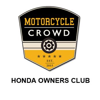 honda owners club (@honda_oc)   twitter