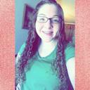 Gabbie Watts - @gabbiecwatts14 - Twitter