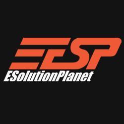 ESolutionPlanet