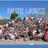 Pacific Lacrosse