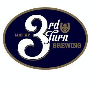 3rd Turn Brewing