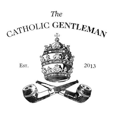 Catholic Gentleman
