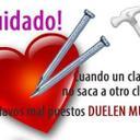 Yolanda Rodriguez Ca (@2301Yrc) Twitter