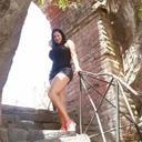 Mirian A Aguilar (@58e95fb80289443) Twitter