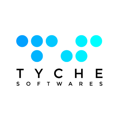 Tyche Softwares | Social Profile
