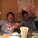 増田雄太 (@06041101) Twitter
