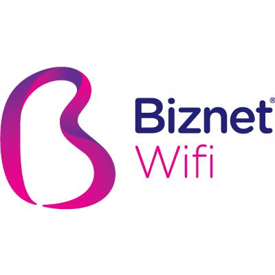 Biznet Wifi BiznetWifi