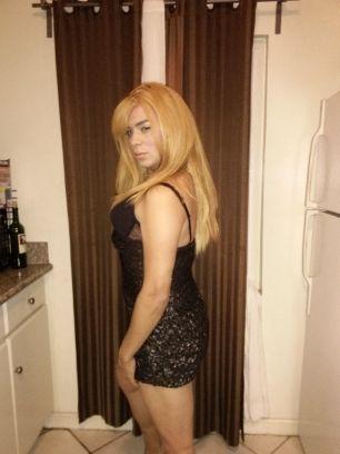 edmonton amateur porn