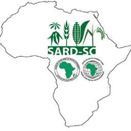 Support to Agricultural Research for Development of Strategic Crops in Africa (SARD-SC)