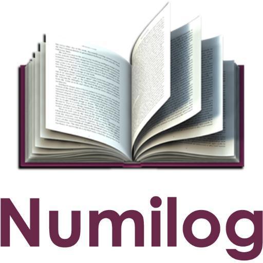 NUMILOG