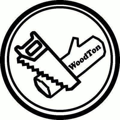 Wood Ton