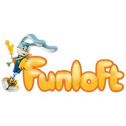 @Funloft