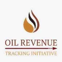 @OilRevenueNG