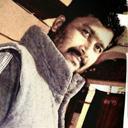 Amit Jain (@5987984c541045a) Twitter