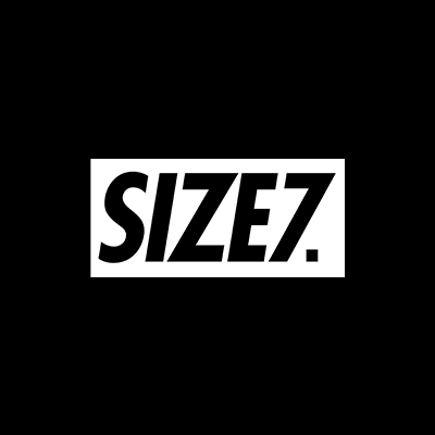 Seven Clothing Size Seven Clothing