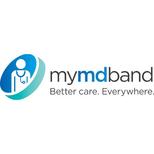 MyMDBand