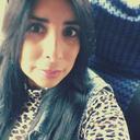 Silvana Rojas (@1975Sr21) Twitter