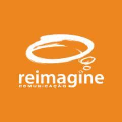 @reimaginecom