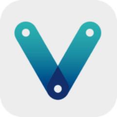 VerneMQ (@vernemq) | Twitter