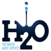 H2oBuilding Services Profile Image