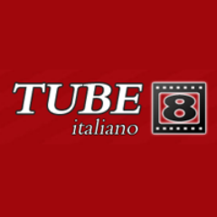 tube8 en español