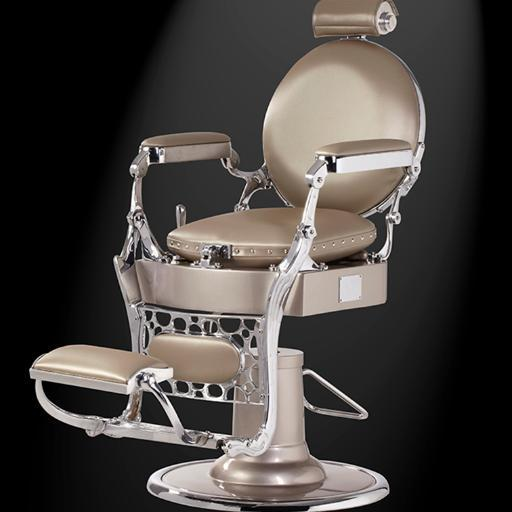 VIP Barber Chairs