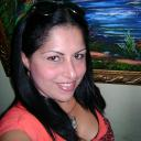 gabriela velasquez (@00Velasquez) Twitter