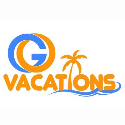 go vacations govacation twitter