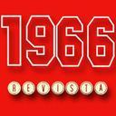 1966 Revista (@1966Revista) Twitter