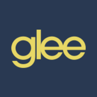 Glee UK | Social Profile