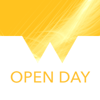 Warwick Open Days | Social Profile