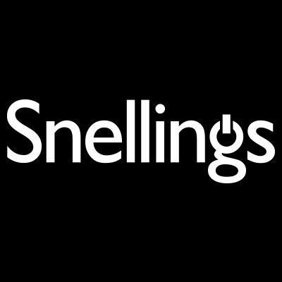 @RCSnelling