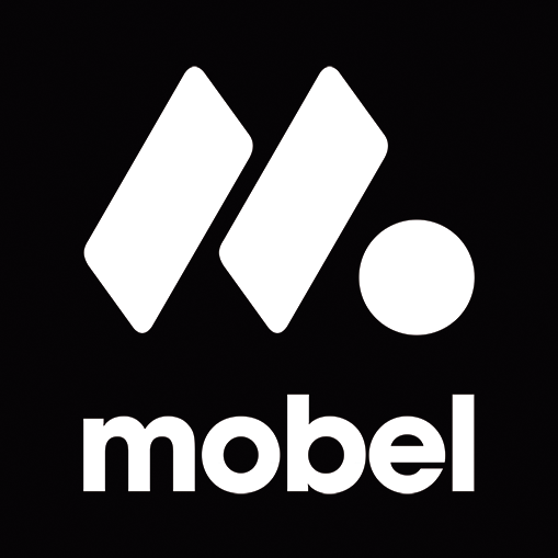 Mobel sport mobelsport twitter for Mobel