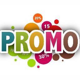promos_du_net