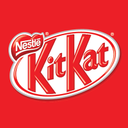 KitKat Chile