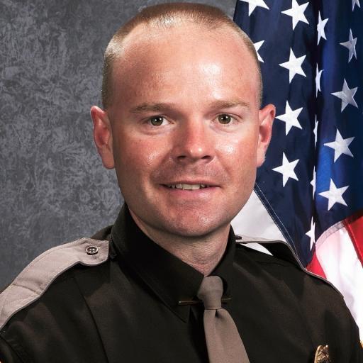 Trooper Vince Kurtz