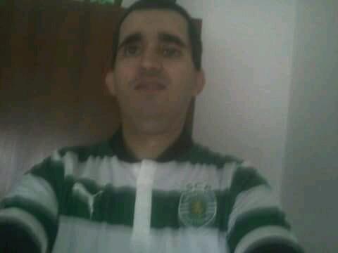 HugoCanteiro #SCP