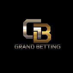 grand betting